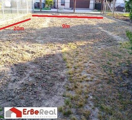 ba_orig_3384855614_pozemky-pozemok-pre-rod-domy-blatne-pozemok-pre-vystavbu-rodinneho-domu