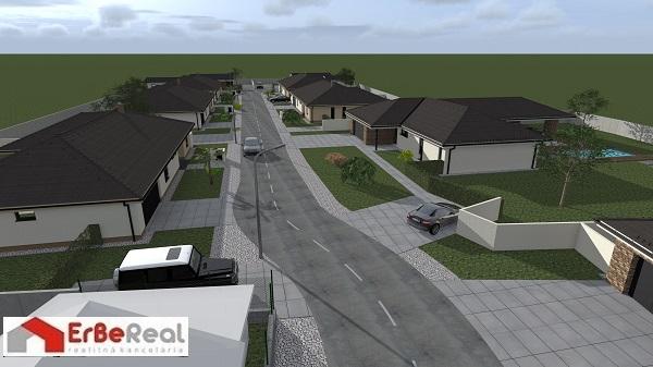 Obytná zóna Vízia 1 - deň 11