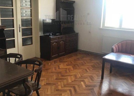 predam-rodinny-dom-sladkovicovo-d1-770-7705062_13