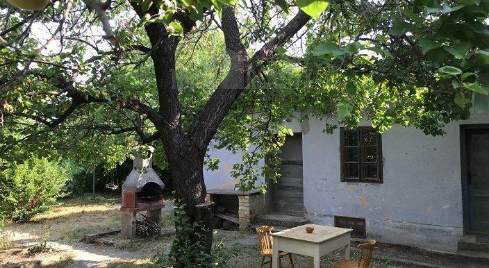 predam-rodinny-dom-sladkovicovo-d1-770-7705062_7