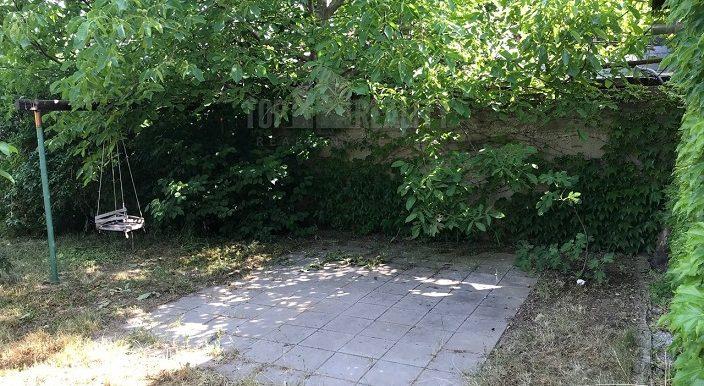 predam-rodinny-dom-sladkovicovo-d1-770-7705062_9